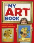 My Art Book - eBook