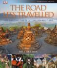 The Road Less Travelled : 1,000 amazing places off the tourist trail - eBook