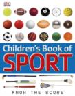 Children's Book of Sport - eBook