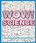 Wow! Science - eBook