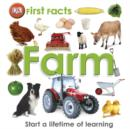 First Facts Farm - eBook