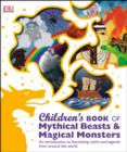 Children's Book of Mythical Beasts and Magical Monsters - eBook