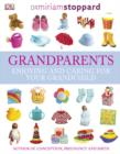 Grandparents - eBook
