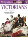 Victorians - eBook