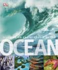 Illustrated Encyclopedia of the Ocean - eBook
