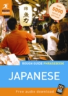 Rough Guide Phrasebook: Japanese : Japanese - eBook