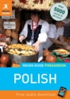 Rough Guide Phrasebook: Polish - eBook