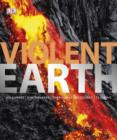Violent Earth - eBook