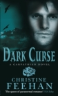 Dark Curse : Number 19 in series - eBook