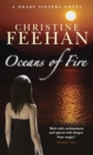 Oceans Of Fire : Number 3 in series - eBook