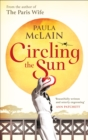Circling the Sun - eBook