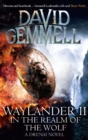 Waylander II - eBook