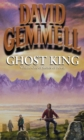 Ghost King - eBook