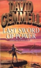 Last Sword Of Power - eBook