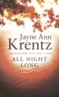All Night Long - eBook