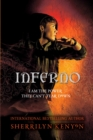 Inferno : Number 4 in series - eBook