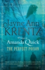 The Perfect Poison : Number 6 in series - eBook