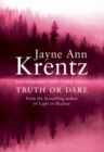 Truth Or Dare : Number 2 in series - eBook