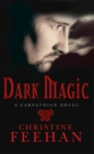 Dark Magic : Number 4 in series - eBook
