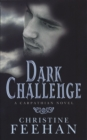 Dark Challenge : Number 5 in series - eBook