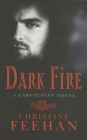 Dark Fire : Number 6 in series - eBook
