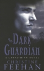 Dark Guardian : Number 9 in series - eBook