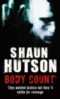 Body Count - eBook