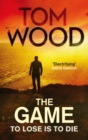 The Game : (Victor the Assassin 3) - eBook