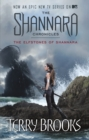The Elfstones Of Shannara : The original Shannara Trilogy - eBook