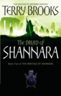 The Druid Of Shannara : The Heritage of Shannara, book 2 - eBook