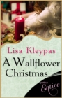 A Wallflower Christmas : Number 5 in series - eBook
