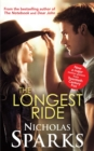 The Longest Ride - eBook