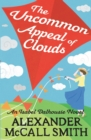 The Uncommon Appeal of Clouds - eBook