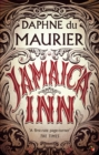 Jamaica Inn - eBook