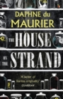 The House On The Strand - eBook