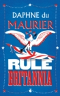 Rule Britannia - eBook
