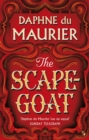 The Scapegoat - eBook