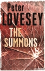 The Summons - eBook