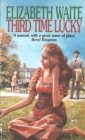 Third Time Lucky - eBook