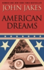 American Dreams - eBook