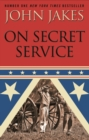 On Secret Service - eBook