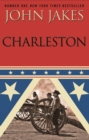 Charleston - eBook