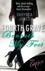 Fourth Grave Beneath My Feet : Number 4 in series - eBook