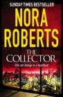 The Collector - eBook