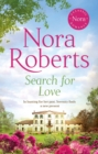 The Search For Love - eBook