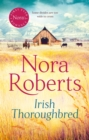 Irish Thoroughbred - eBook