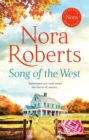 Song of the West - eBook