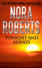 Tonight and Always - eBook