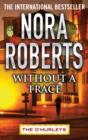 Without a Trace - eBook