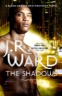 The Shadows : Number 13 in series - eBook